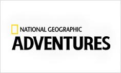publicación national geographic