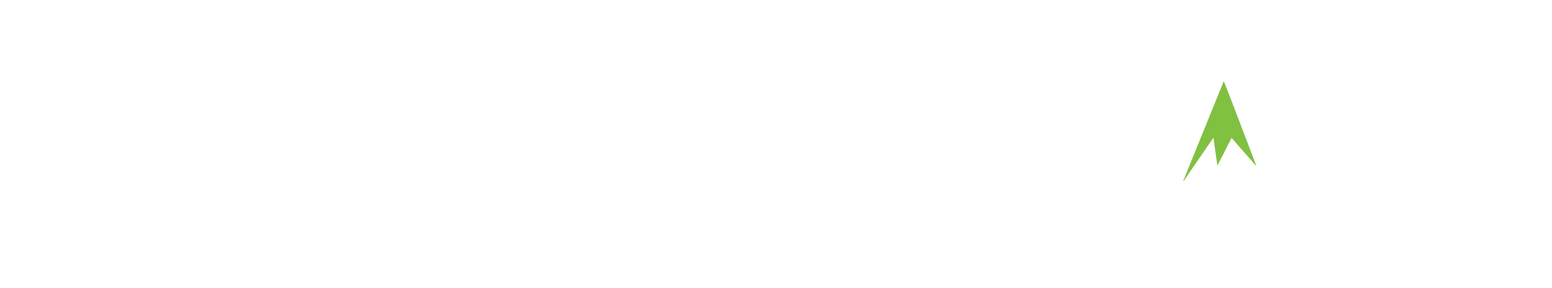 Sbes Magazine